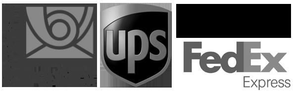 slpoups logo